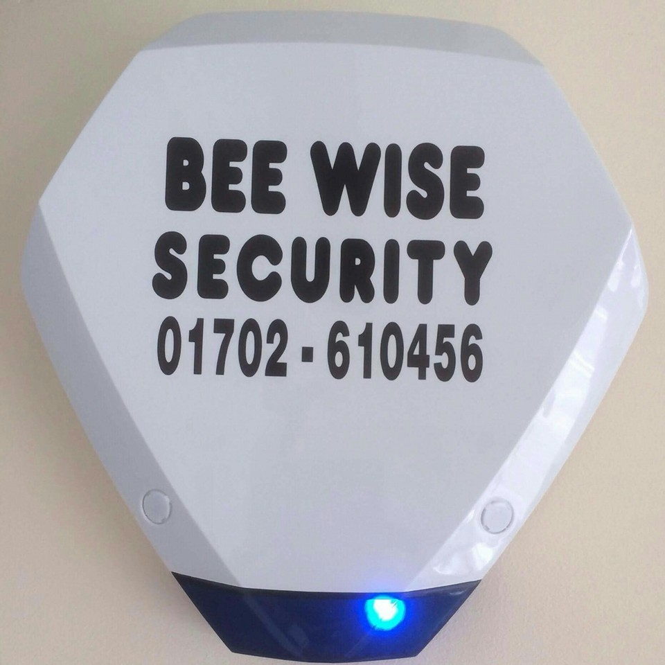bee-wise-alarm-sounder-bell-box