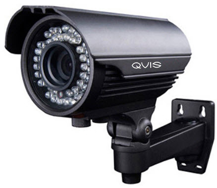 bee-wise-qvis-CCTV-Camera-1