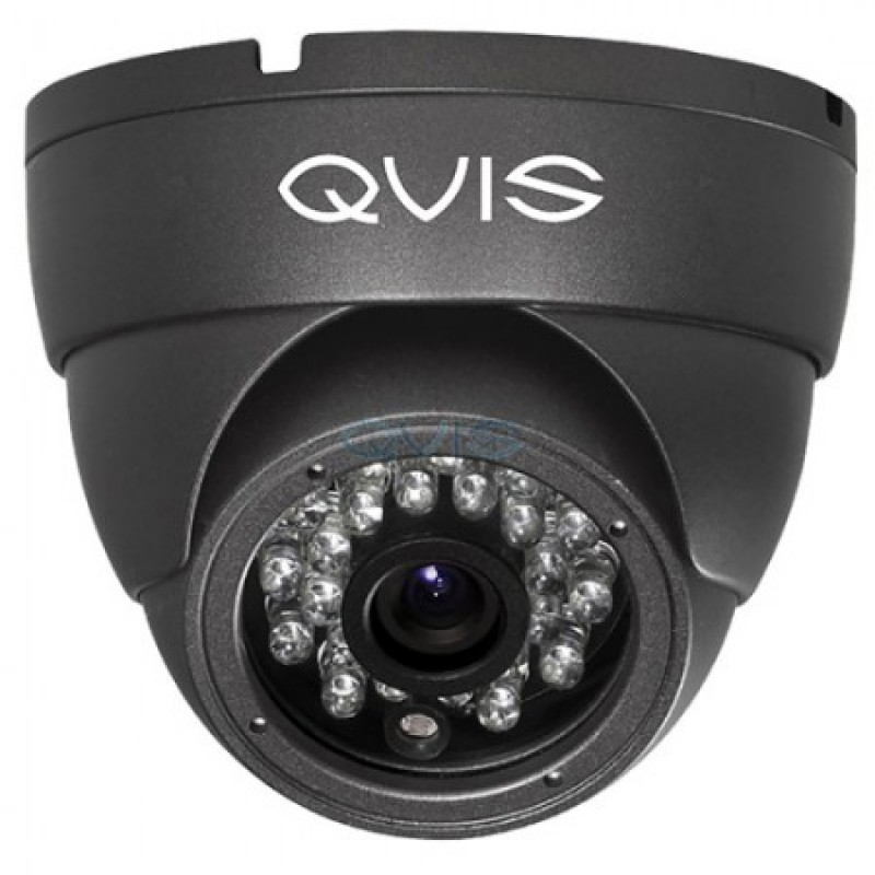 Image Result For Qvis Security Camera