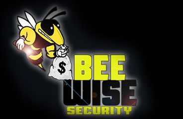Bee Wise Security Essex