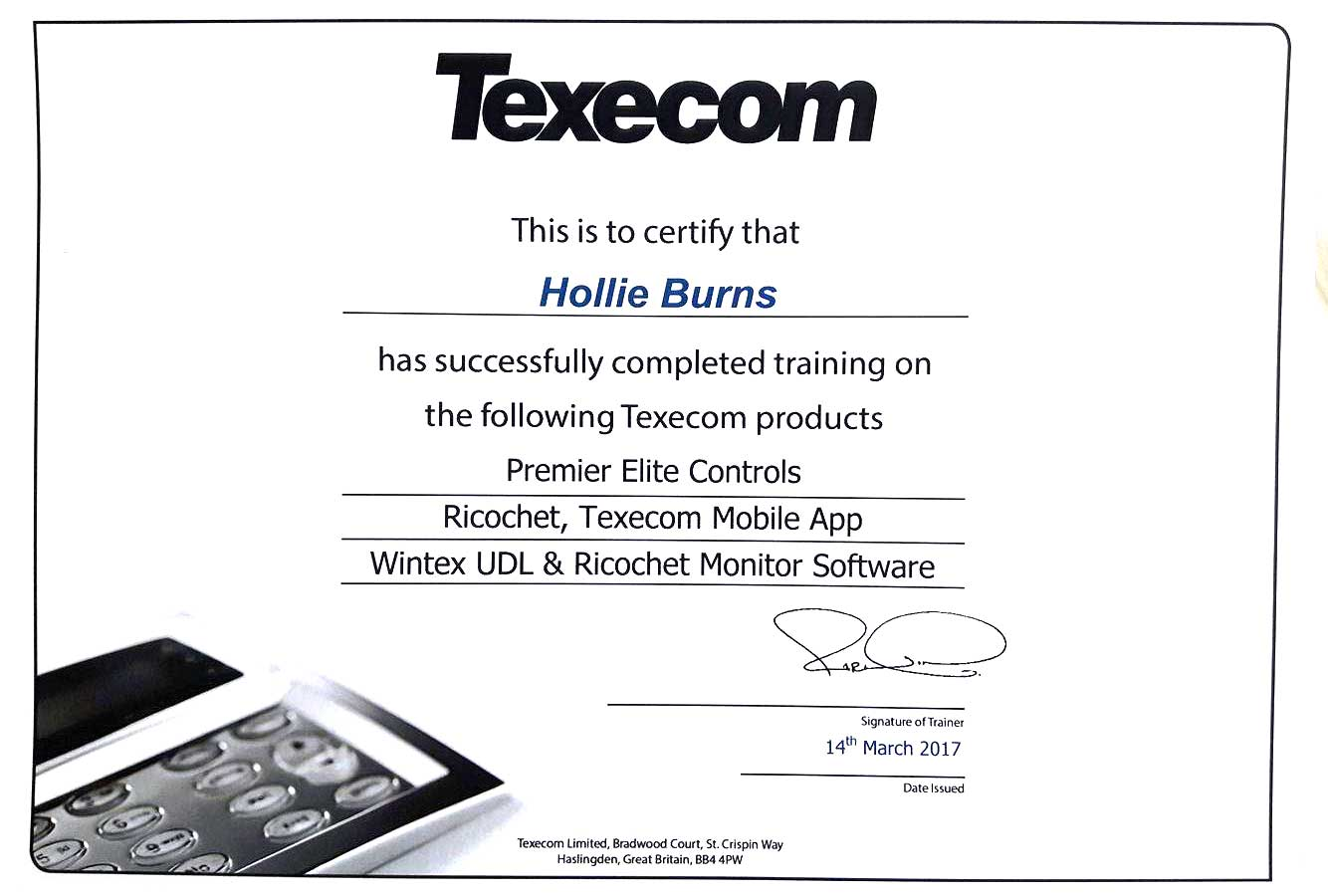hollie-burns-certificate