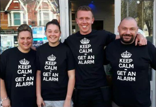 keep-calm-and-get-an-alarm