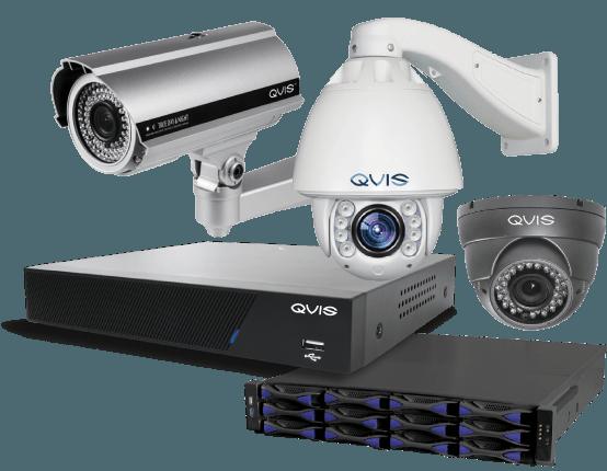 qvis-home-header