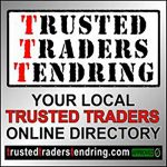 trusted-traders-tendring