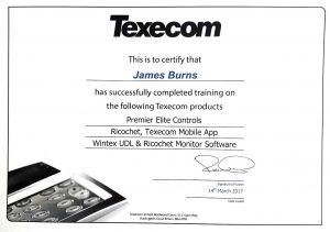 james-burns-certificate